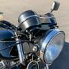 Honda CB900F -  (26)