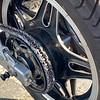 Honda CB900F -  (21)