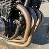 Honda CB900F -  (19)