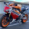 Honda CBR1000RR Repsol -  (18)
