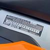 Honda CBR1000RR Repsol -  (24)
