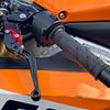 Honda CBR1000RR Repsol -  (27)