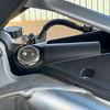 Honda CBR1000RR Repsol -  (16)