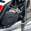 Honda CBR1000RR Repsol -  (23)