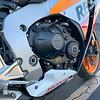 Honda CBR1000RR Repsol -  (11)