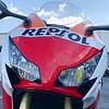 Honda CBR1000RR Repsol -  (13)
