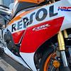 Honda CBR1000RR Repsol -  (25)