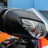 Honda CBR1000RR Repsol -  (15)