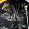 Honda CBR1000RR Repsol -  (12)