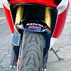 Honda CBR1000RR Repsol -  (14)