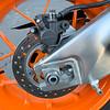 Honda CBR1000RR Repsol -  (19)