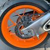 Honda CBR1000RR Repsol -  (2)