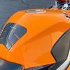 Honda CBR1000RR Repsol -  (28)