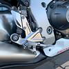 Honda CBR1000RR Repsol -  (22)