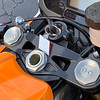 Honda CBR1000RR Repsol -  (20)