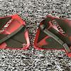 Honda CBR600RR Bodywork -  (6)