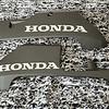 Honda CBR600RR Bodywork -  (7)