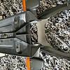 Honda CBR600RR Bodywork -  (11)
