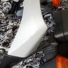 Honda CBR600RR Bodywork -  (10)