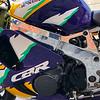 Honda CBR900RR (CJ) -  (27)