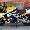 Honda CBR900RR (CJ) -  (20)
