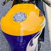Honda CBR900RR (CJ) -  (24)