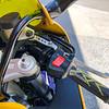 Honda CBR900RR (CJ) -  (10)