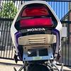 Honda CBR900RR (CJ) -  (13)