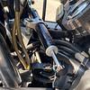 Honda CBR900RR Erion -  (27)