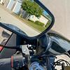 Honda CBR900RR Erion -  (18)