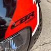 Honda CBR900RR Erion -  (17)