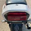 Honda CBR900RR Erion -  (11)