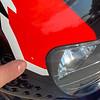 Honda CBR900RR Erion -  (21)