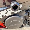 Honda CBR900RR Erion -  (15)