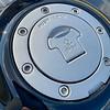 Honda CBR900RR Erion -  (22)