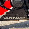 Honda CBR900RR Erion -  (24)
