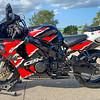 Honda CBR900RR Erion -  (1)