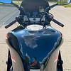 Honda CBR900RR Erion -  (23)
