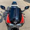 Honda CBR900RR Erion -  (2)