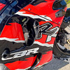 Honda CBR900RR Erion -  (25)