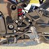 Honda CBR900RR Erion -  (12)