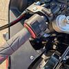 Honda CBR900RR Erion -  (19)