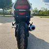 Honda CBR900RR Erion -  (13)