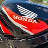 Honda CBR900RR Erion -  (26)