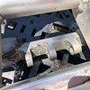 Honda CBR900RR Frame and Swingarm -  (8)