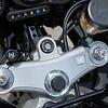 Honda CBR900RR -  (4)