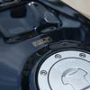 Honda CBR900RR -  (5)