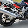 Honda CBR900RR -  (9)