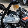 Honda CBR900RR -  (16)