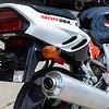 Honda CBR900RR -  (14)